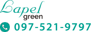 cf_tel_green